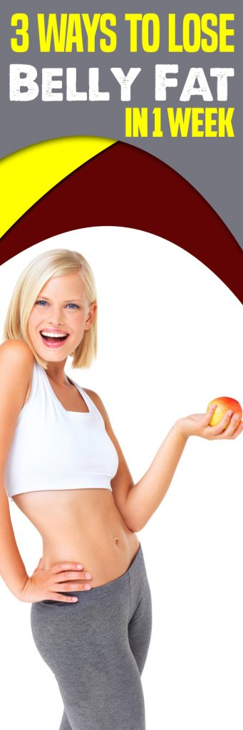Dna testing for weight loss uk photo 10