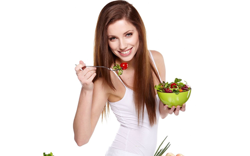 the role and importance of proper diet on athletes 5 nutrition tips for athletes  you need a diet that can help you perform at your peak and recover quickly afterward  which is important for maintaining strong bones.