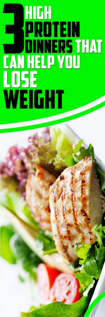 Benefits of calcium and vitamin d for weight loss