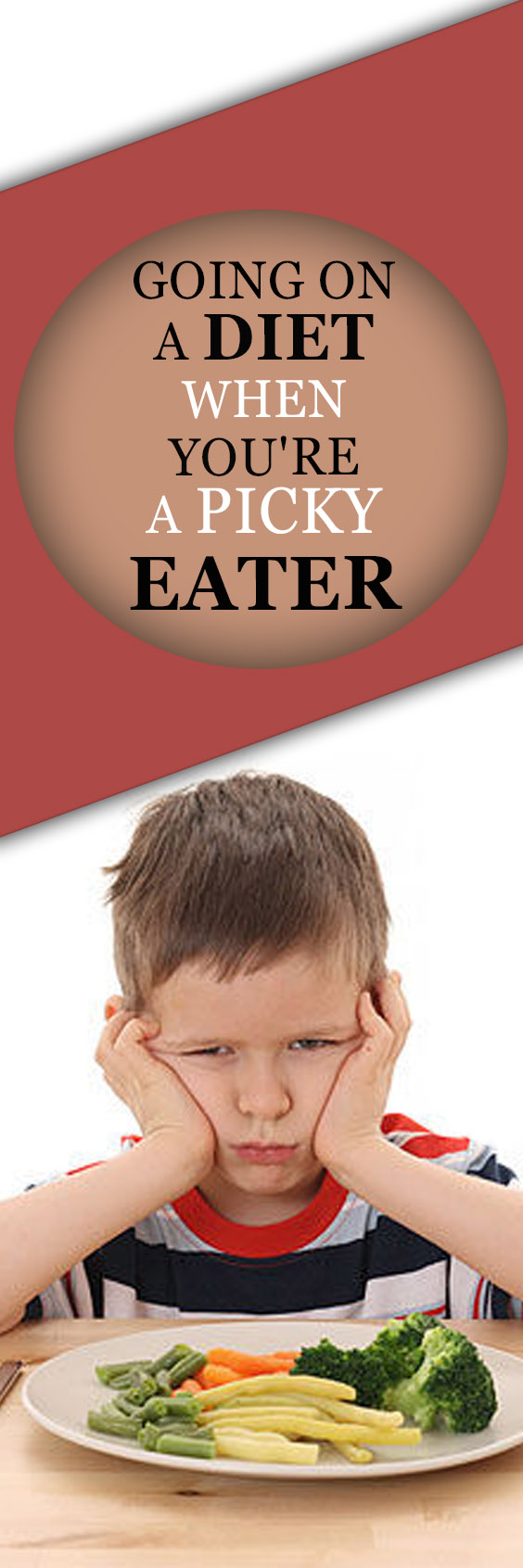 picky eaters initiative essay Home parent positive series essay: helping your picky eater parent positive series essay: helping your picky eater november.