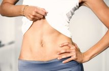 Does l carnitine make you lose weight