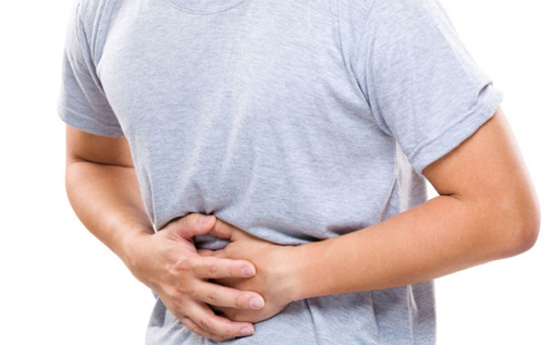 5 Best Natural Remedies for Managing Indigestion at Home